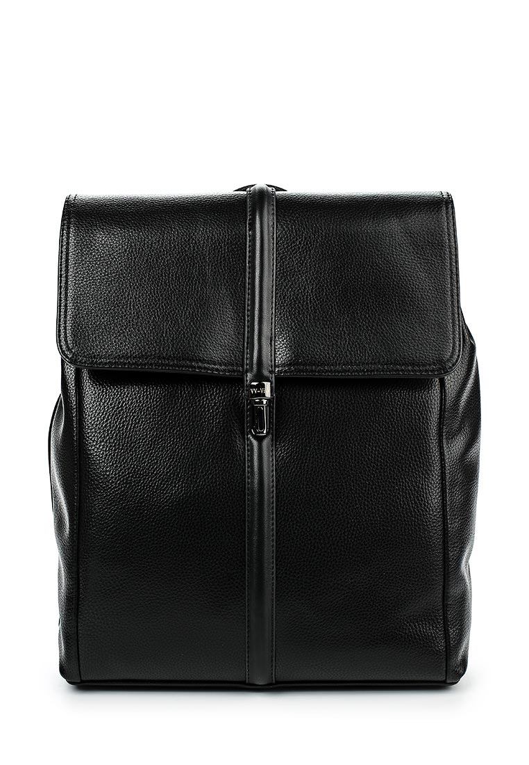 Городской рюкзак Vera Victoria Vito 35-614-1