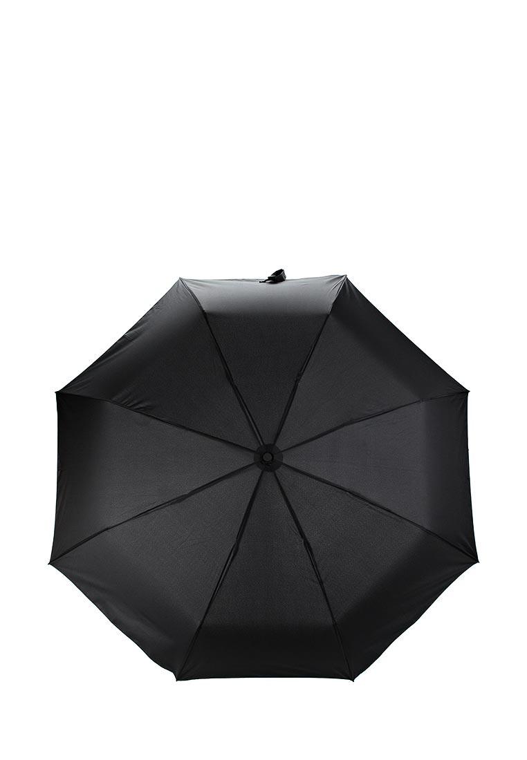 Зонт Vera Victoria Vito 20-709-1