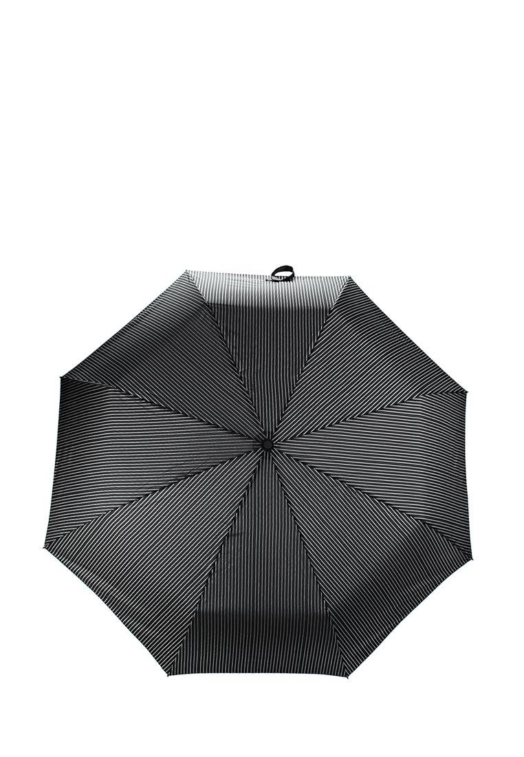 Зонт Vera Victoria Vito 20-709-8