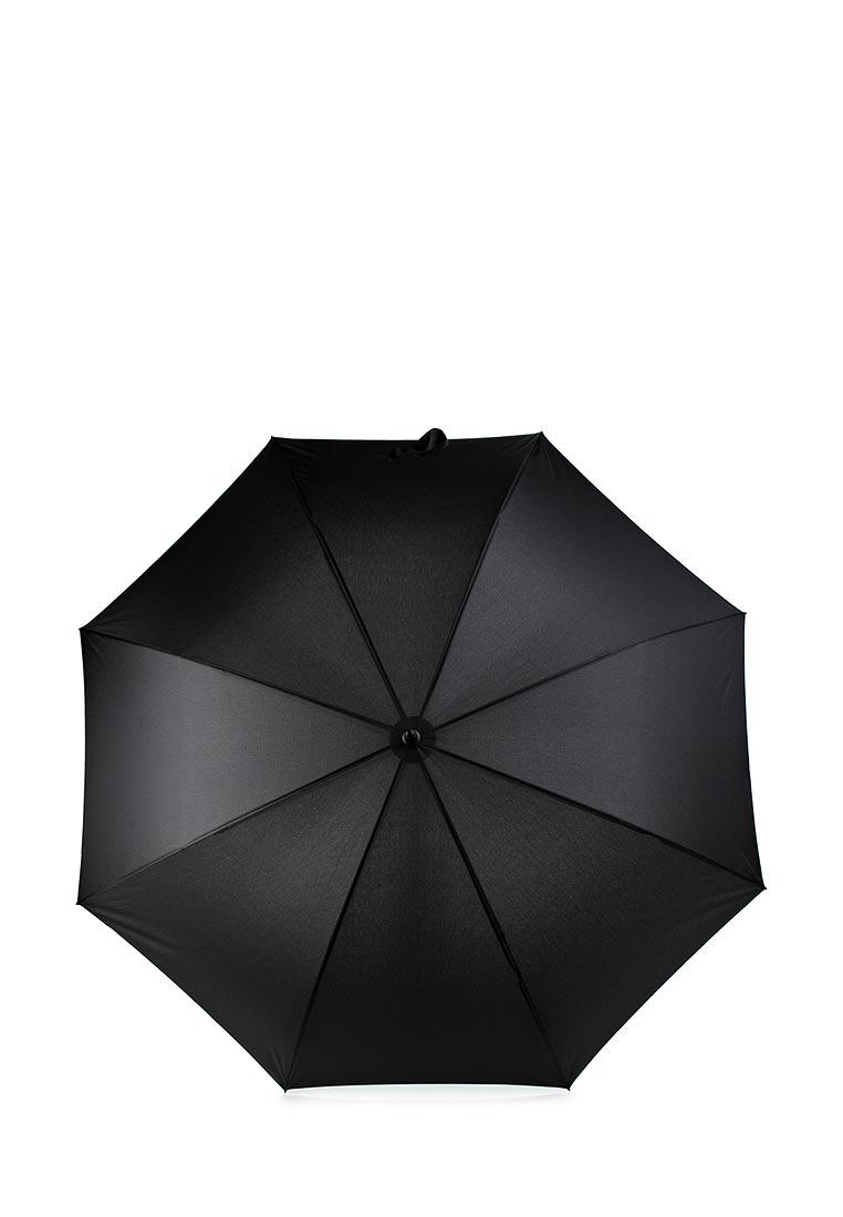 Зонт Vera Victoria Vito 20-713-1