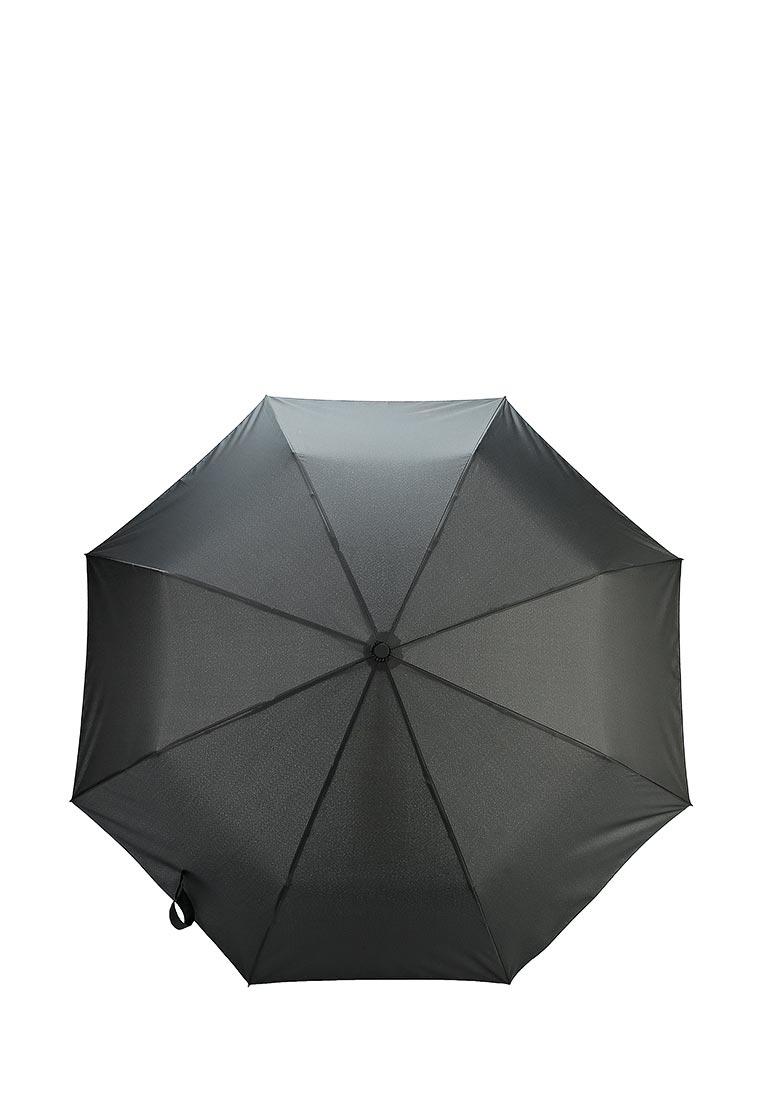 Зонт Vera Victoria Vito 20-702-1