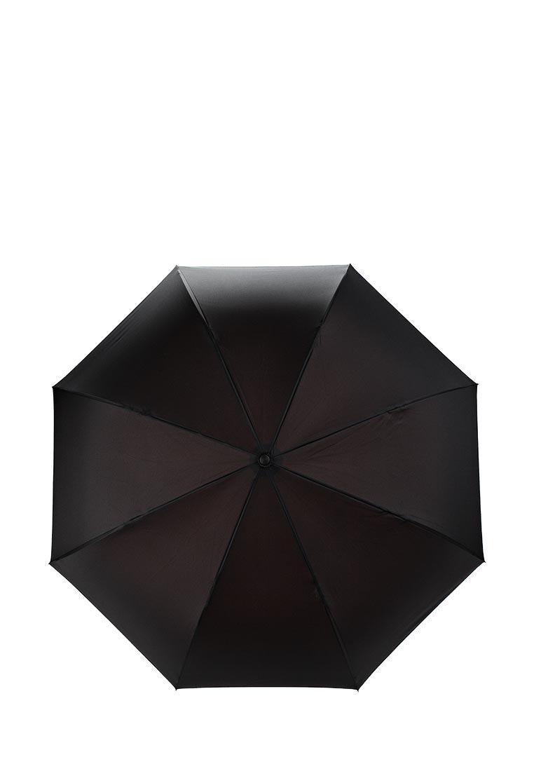 Зонт Vera Victoria Vito 20-701-13