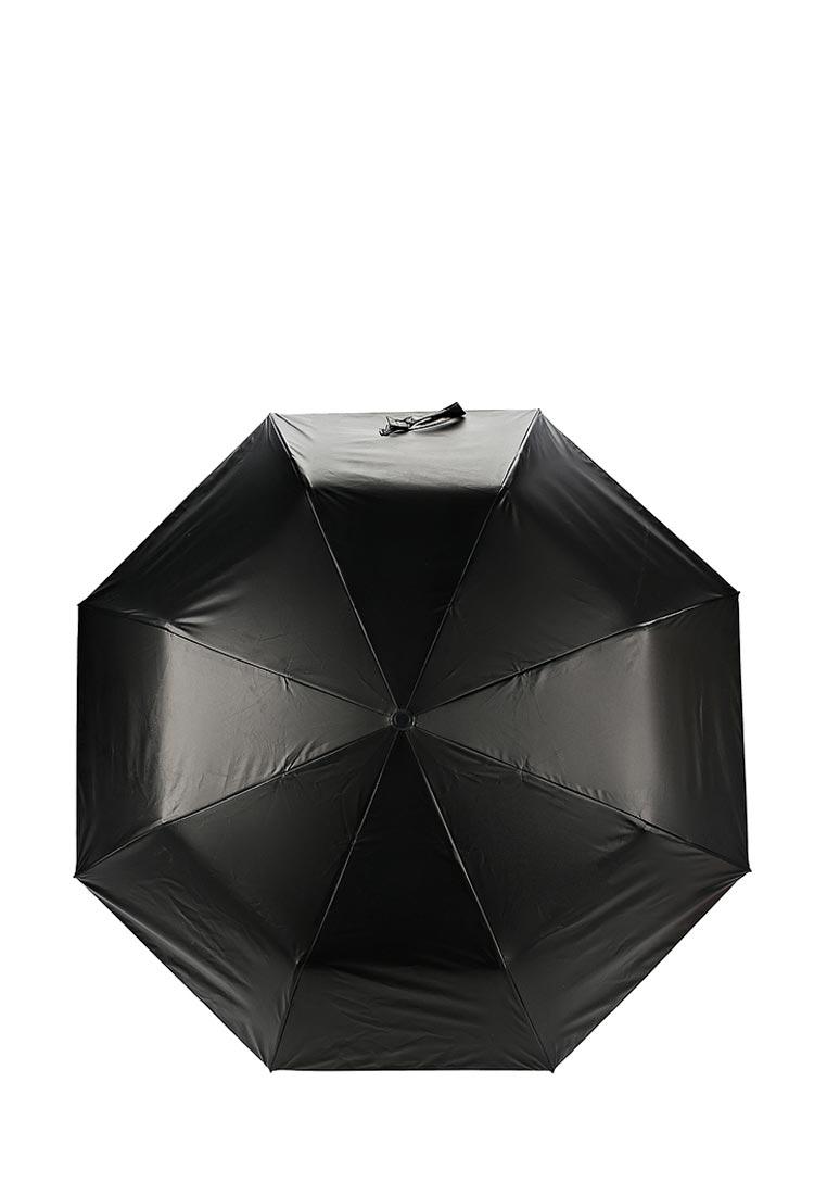 Зонт Vera Victoria Vito 20-700-3