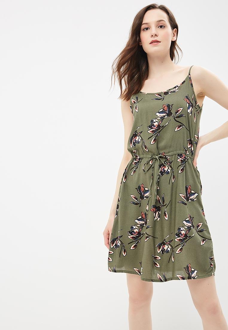 Женские платья-сарафаны Vero Moda 10194081