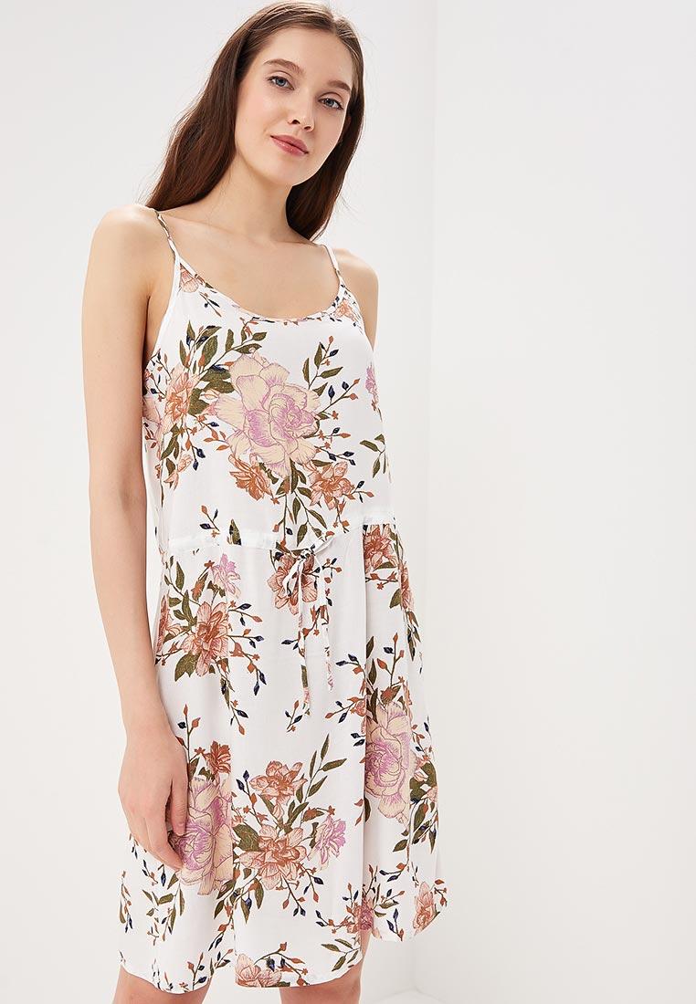 Платье Vero Moda 10194081