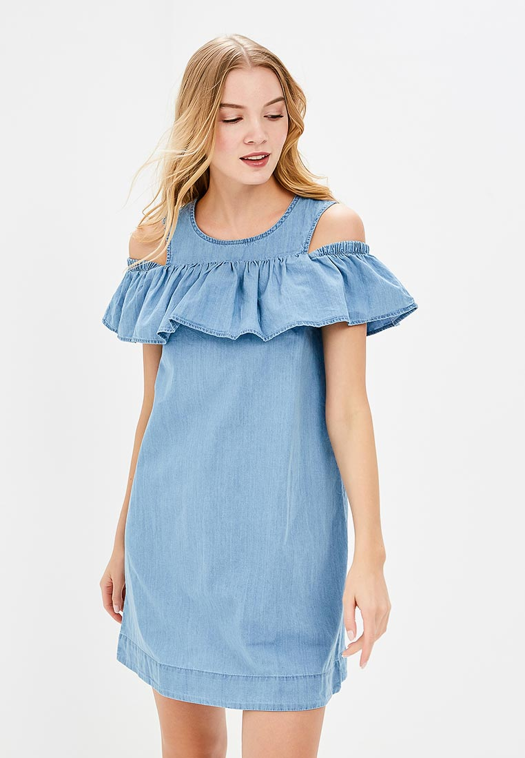 Платье Vero Moda 10194661