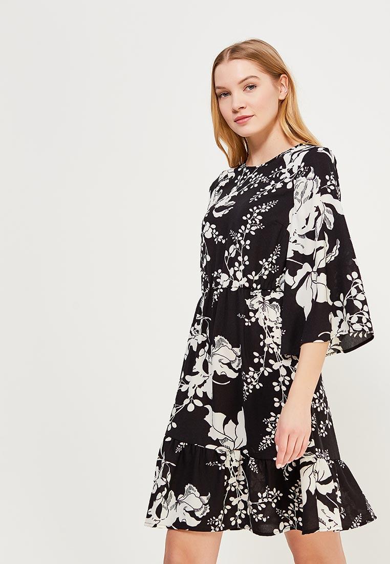 Платье Vero Moda 10194709