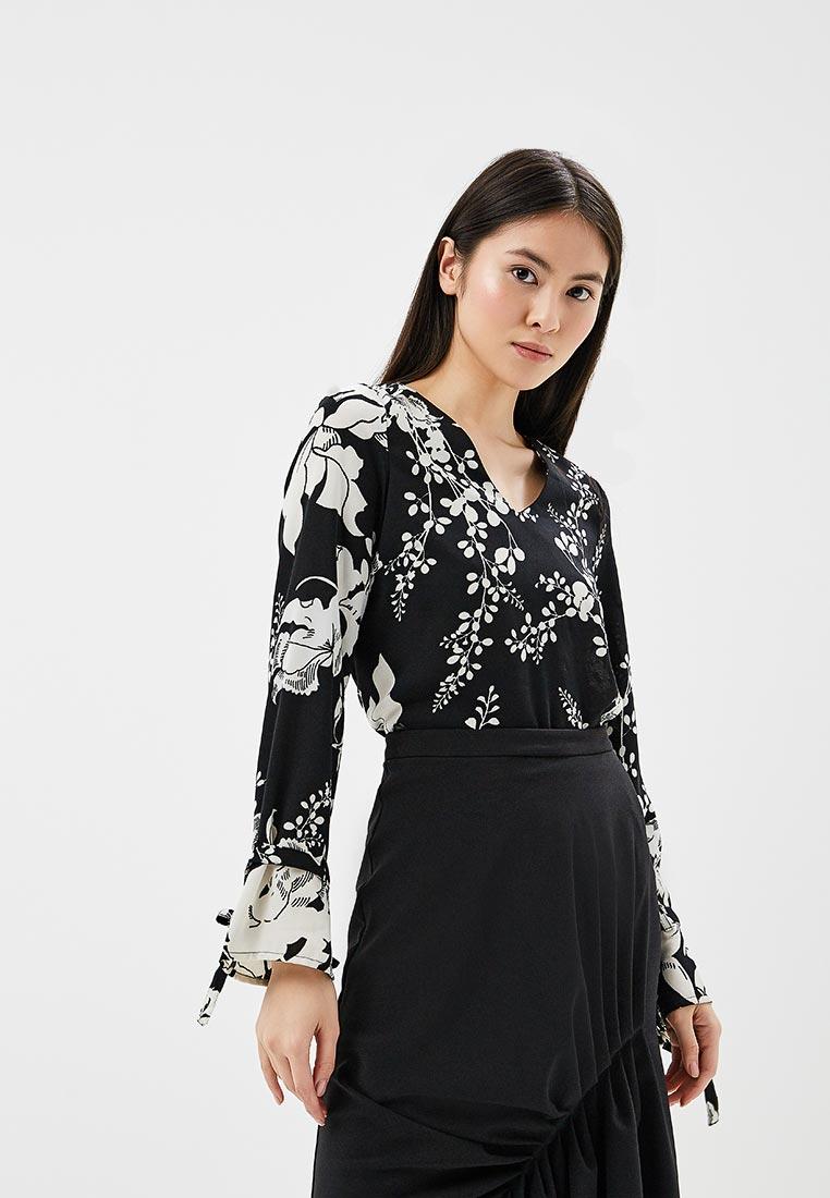 Блуза Vero Moda 10194734