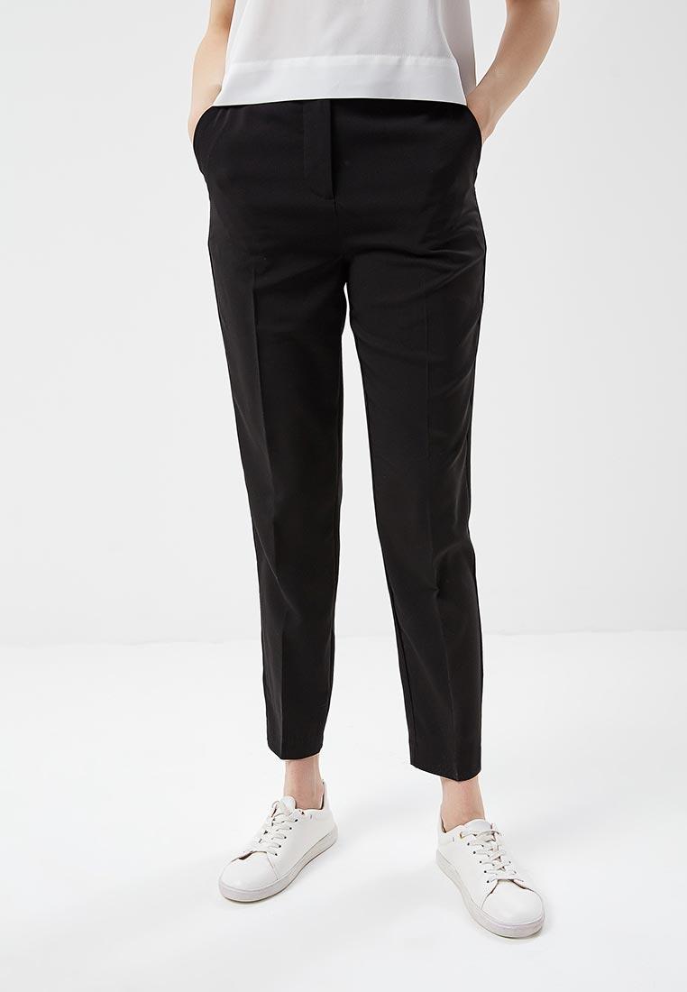Женские классические брюки Vero Moda 10194876