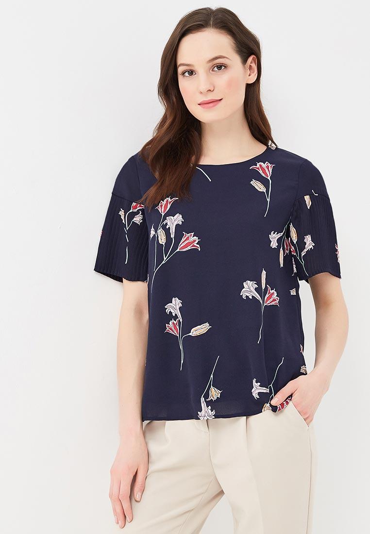 Блуза Vero Moda 10195546