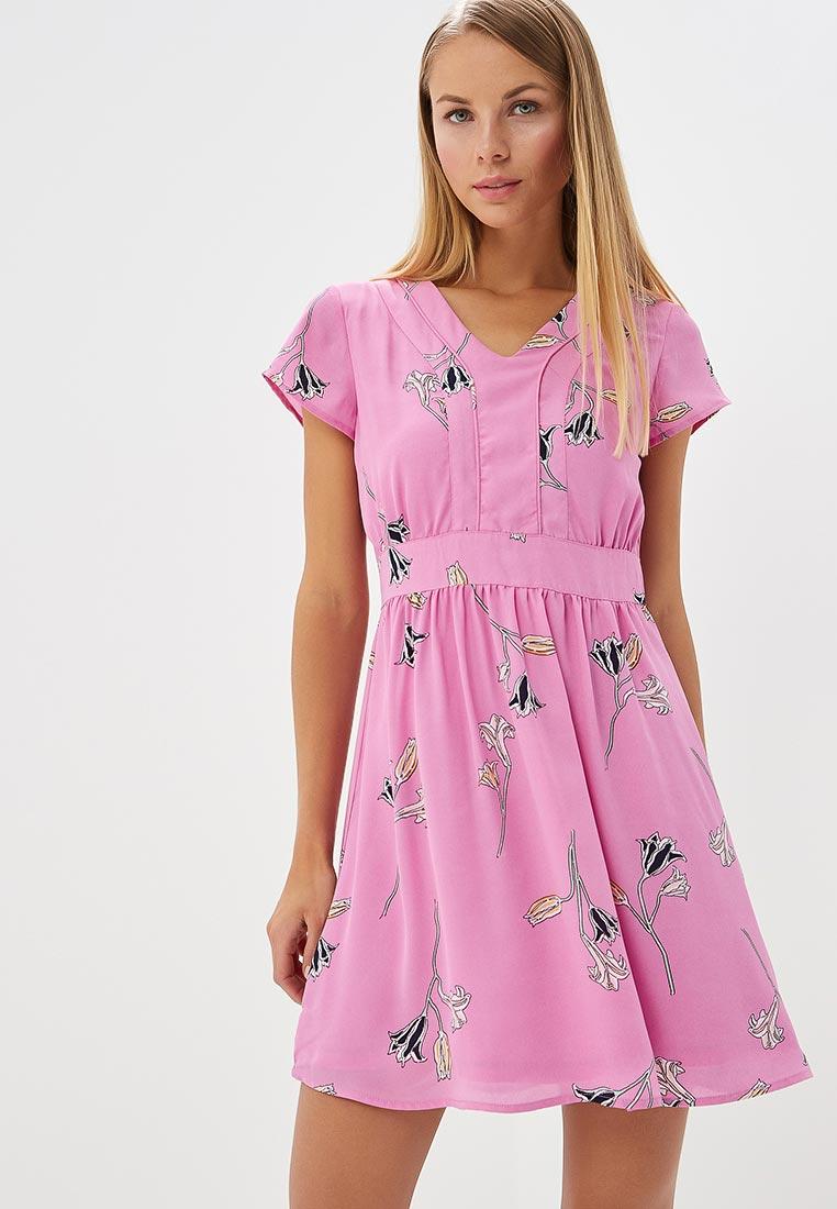 Платье Vero Moda 10195578