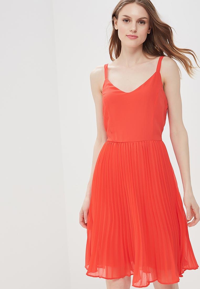 Платье Vero Moda 10195691