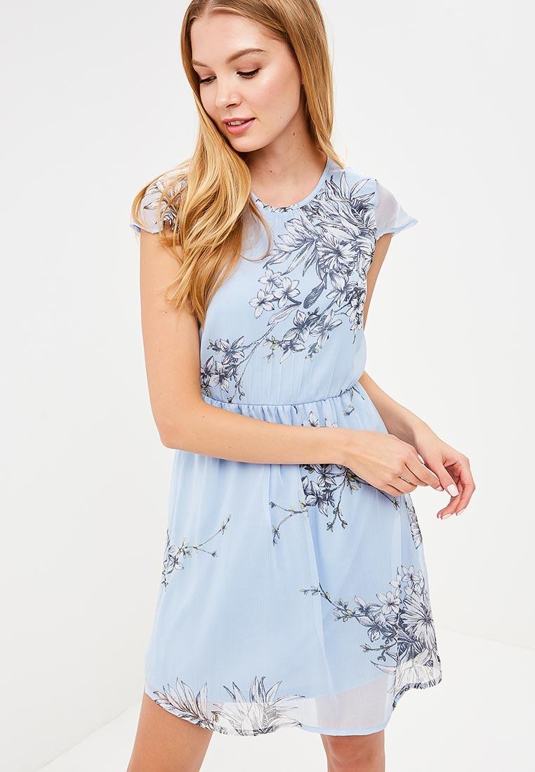 Платье Vero Moda 10195916