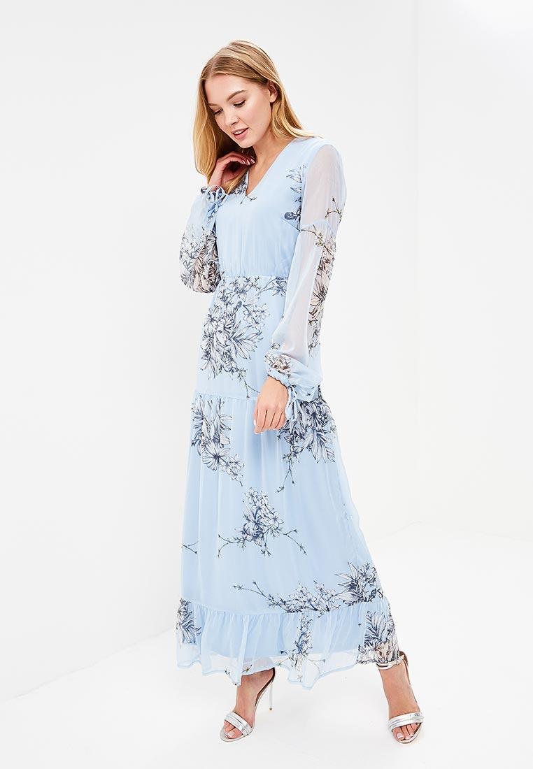 Платье Vero Moda 10195917