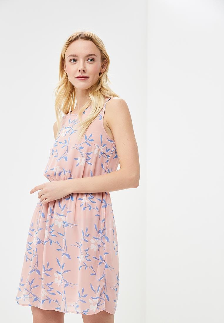Платье Vero Moda 10196127