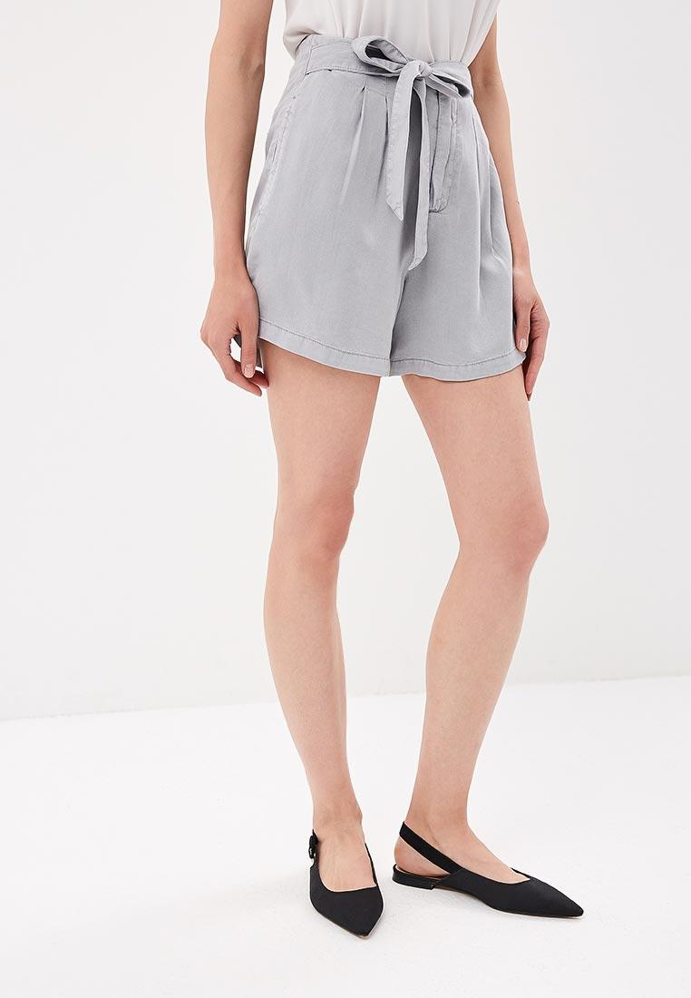 Женские повседневные шорты Vero Moda 10196156