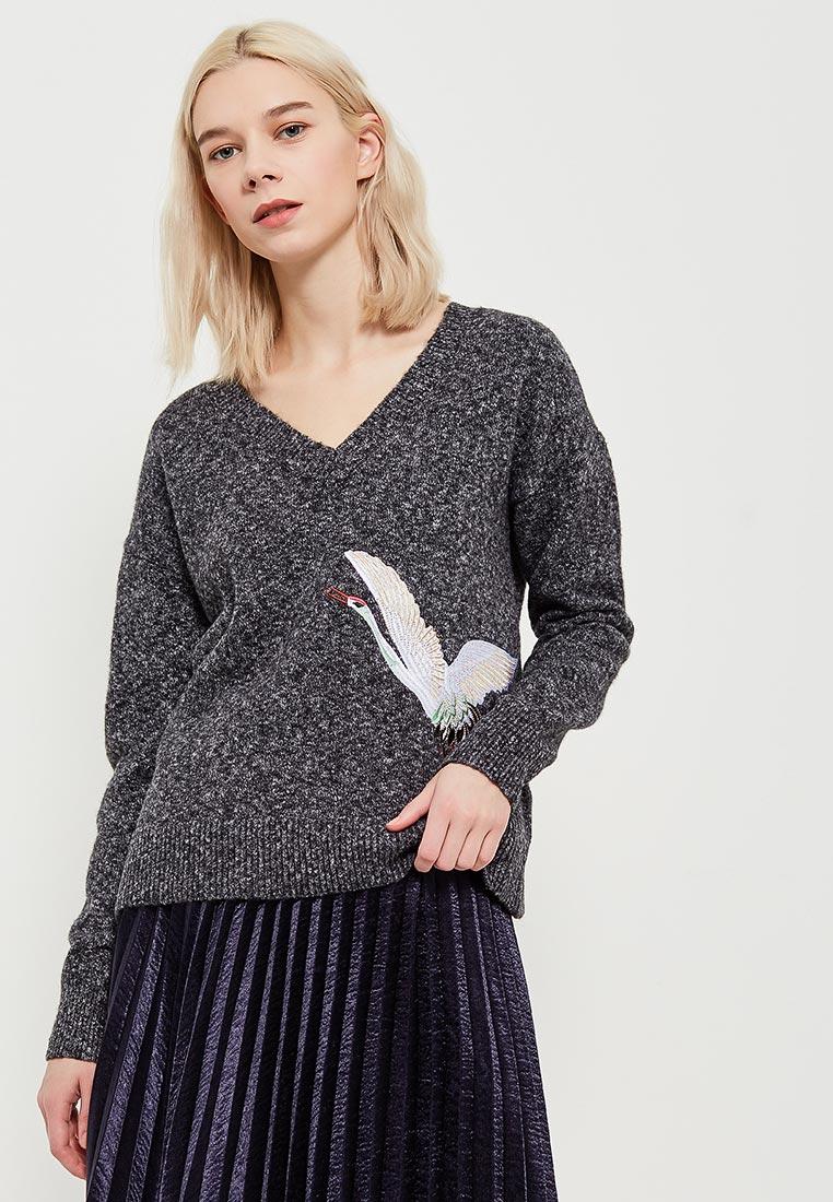 Пуловер Vero Moda 10196233