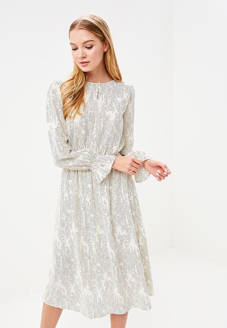 Платье Vero Moda 10197023