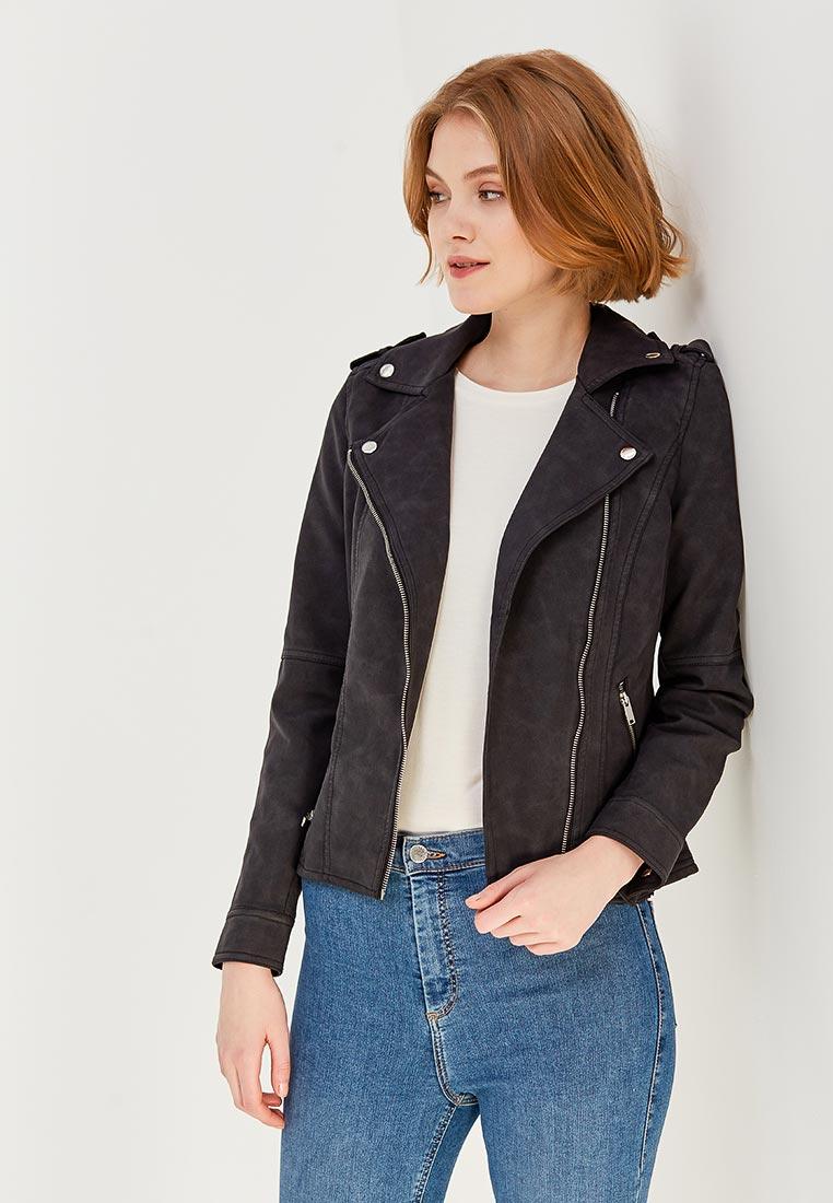 Утепленная куртка Vero Moda 10197854