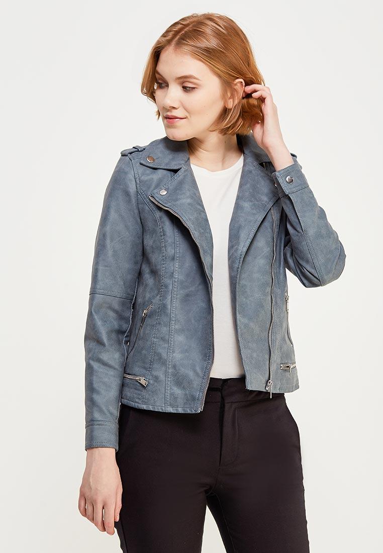 Куртка Vero Moda 10197854