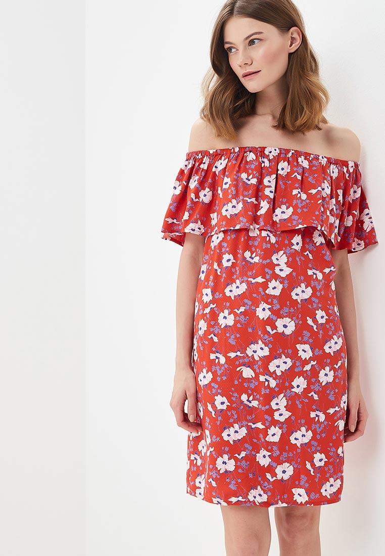 Платье Vero Moda 10198770