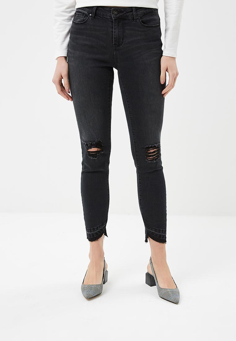 Зауженные джинсы Vero Moda 10196461