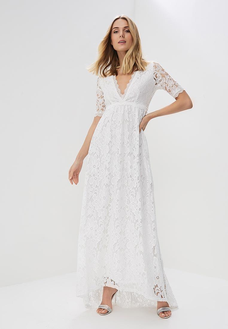 Вечернее / коктейльное платье Vero Moda 10199025