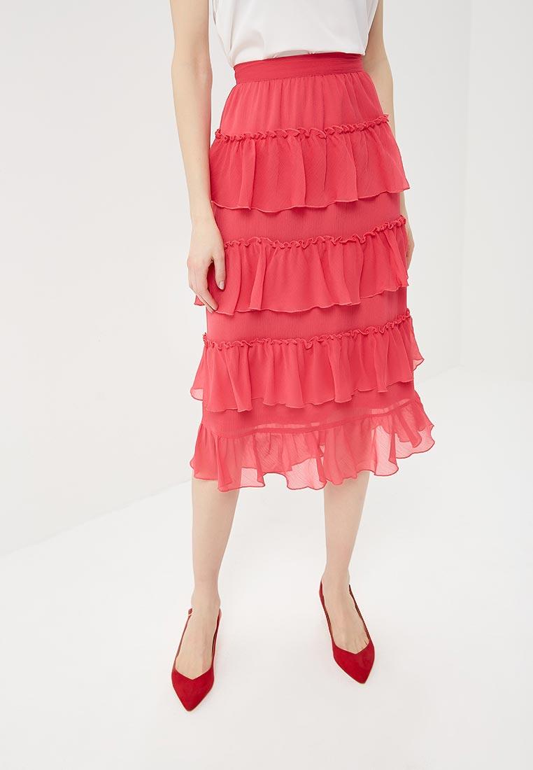 Широкая юбка Vero Moda (Веро Мода) 10199243