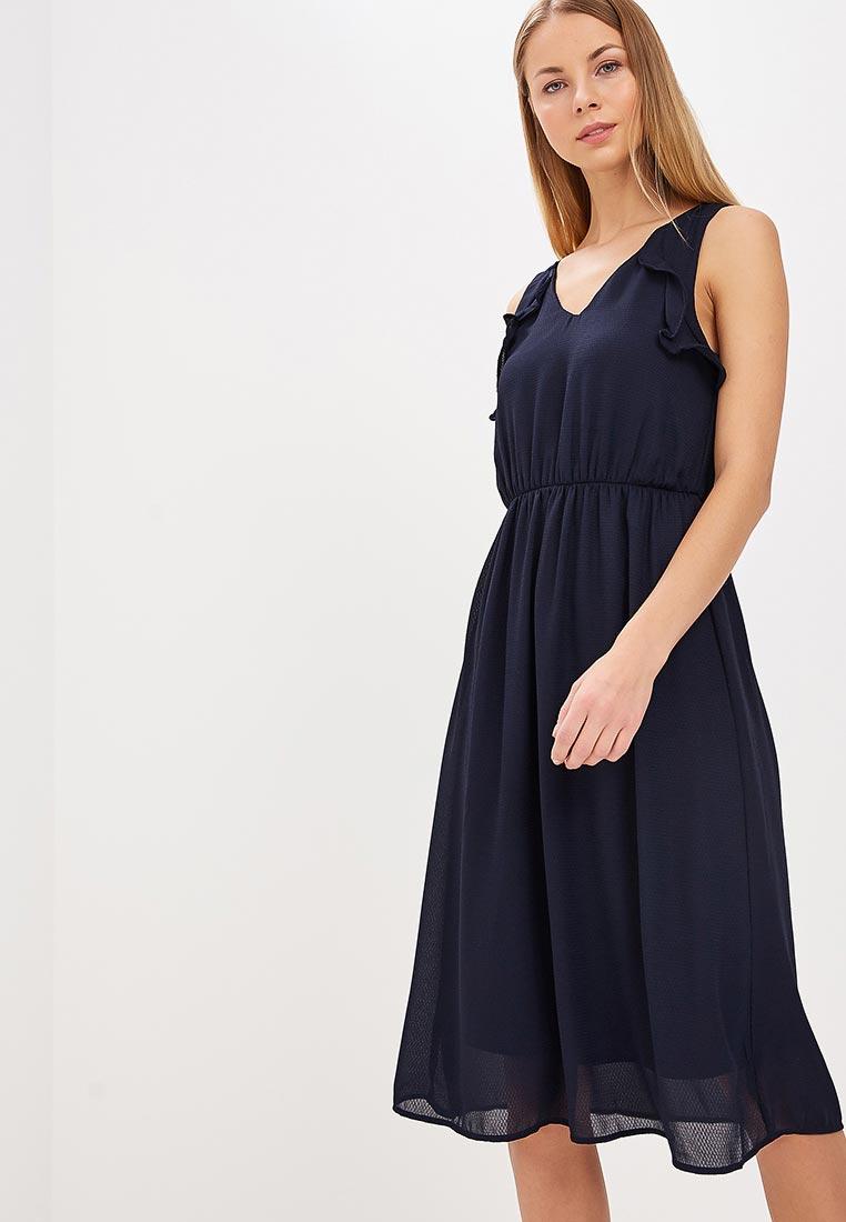 Платье Vero Moda 10197618