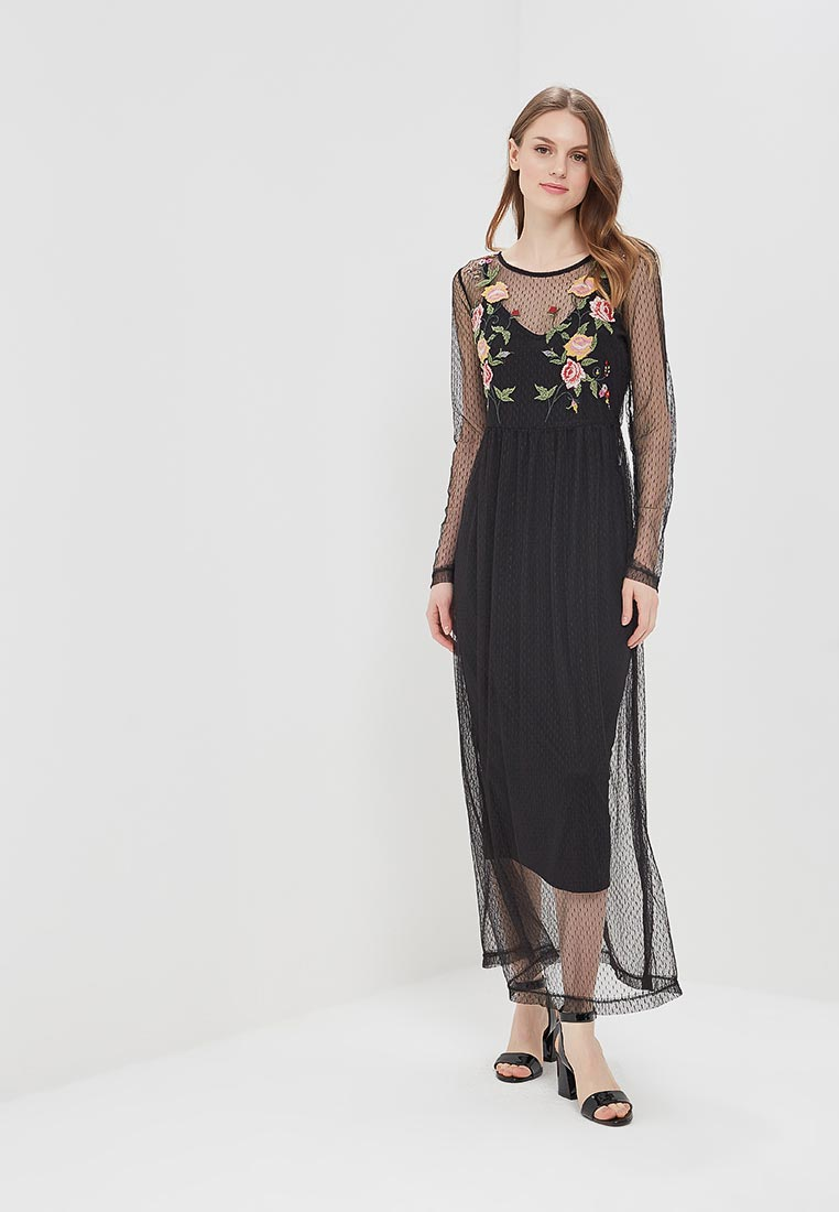 Вечернее / коктейльное платье Vero Moda 10197412