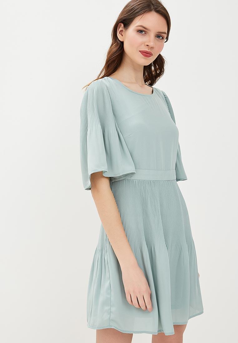 Платье Vero Moda 10197639