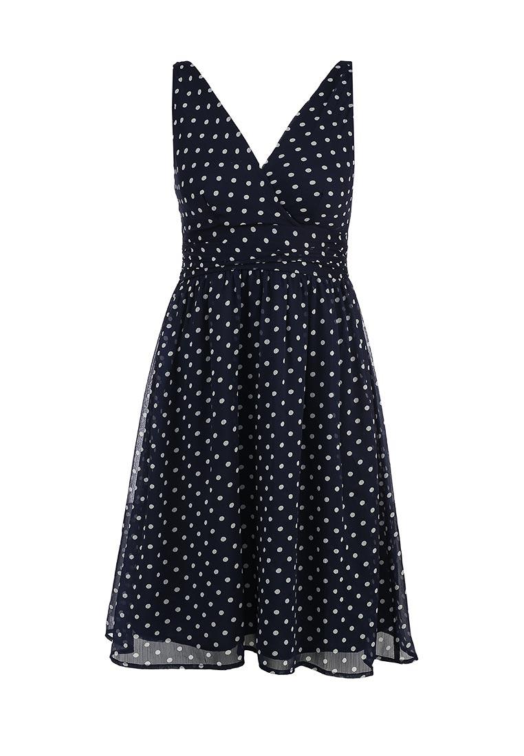 Летнее платье Vero Moda (Веро Мода) 10133397