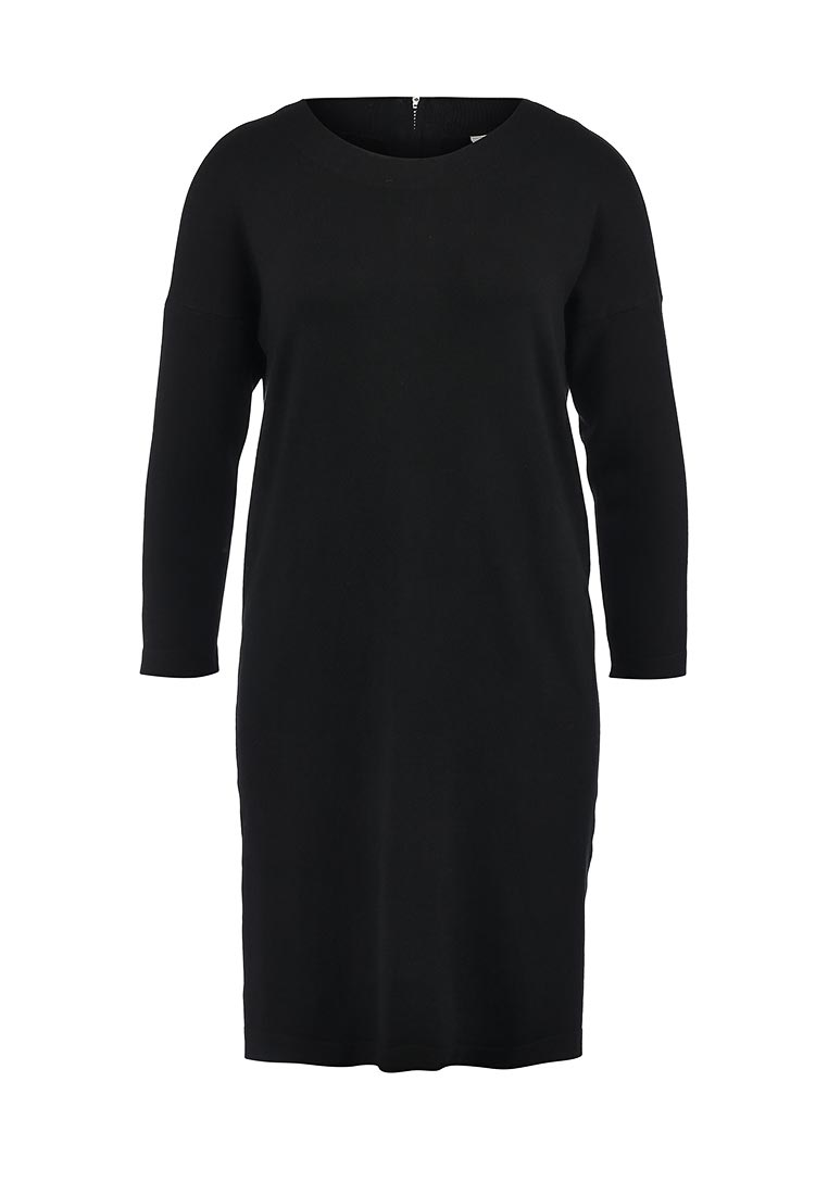 Платье-мини Vero Moda (Веро Мода) 10137034