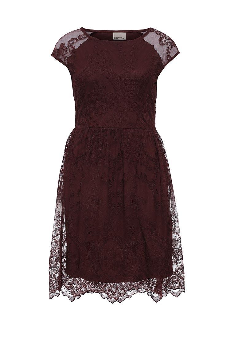 Повседневное платье Vero Moda 10162922