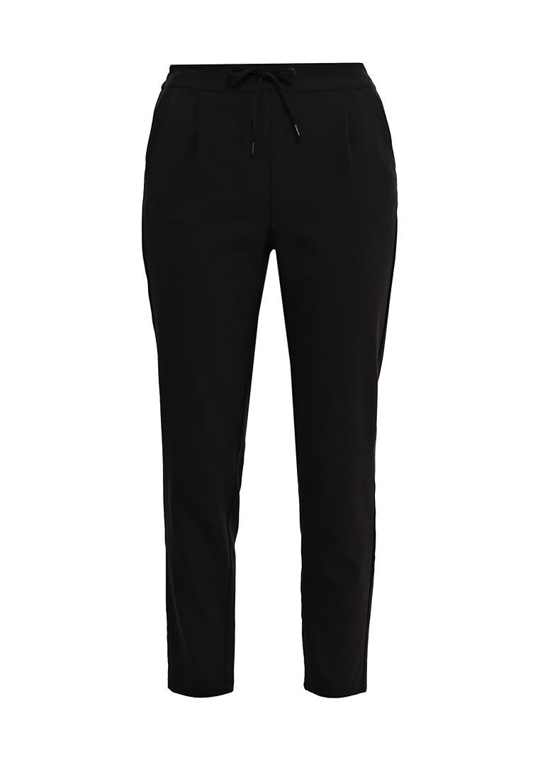 Женские зауженные брюки Vero Moda 10169019