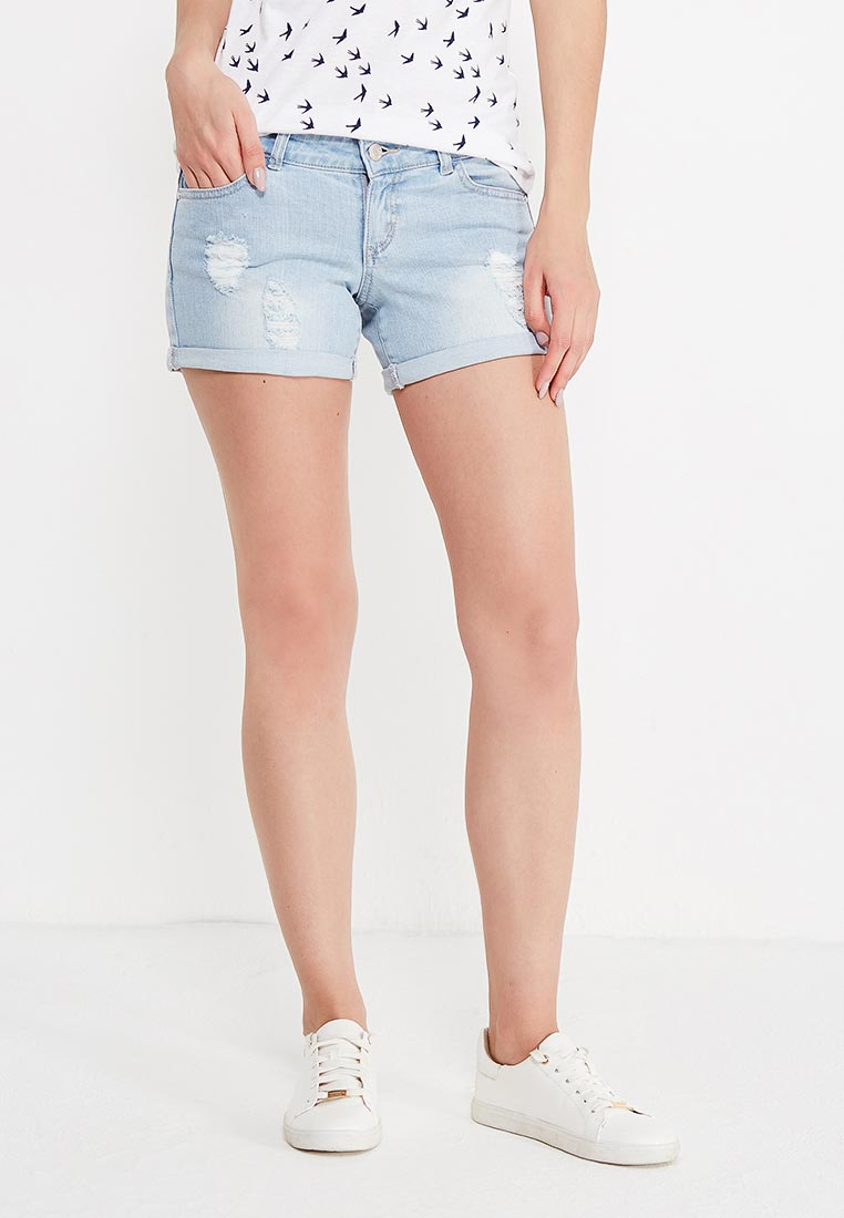 Женские джинсовые шорты Vero Moda 10173907