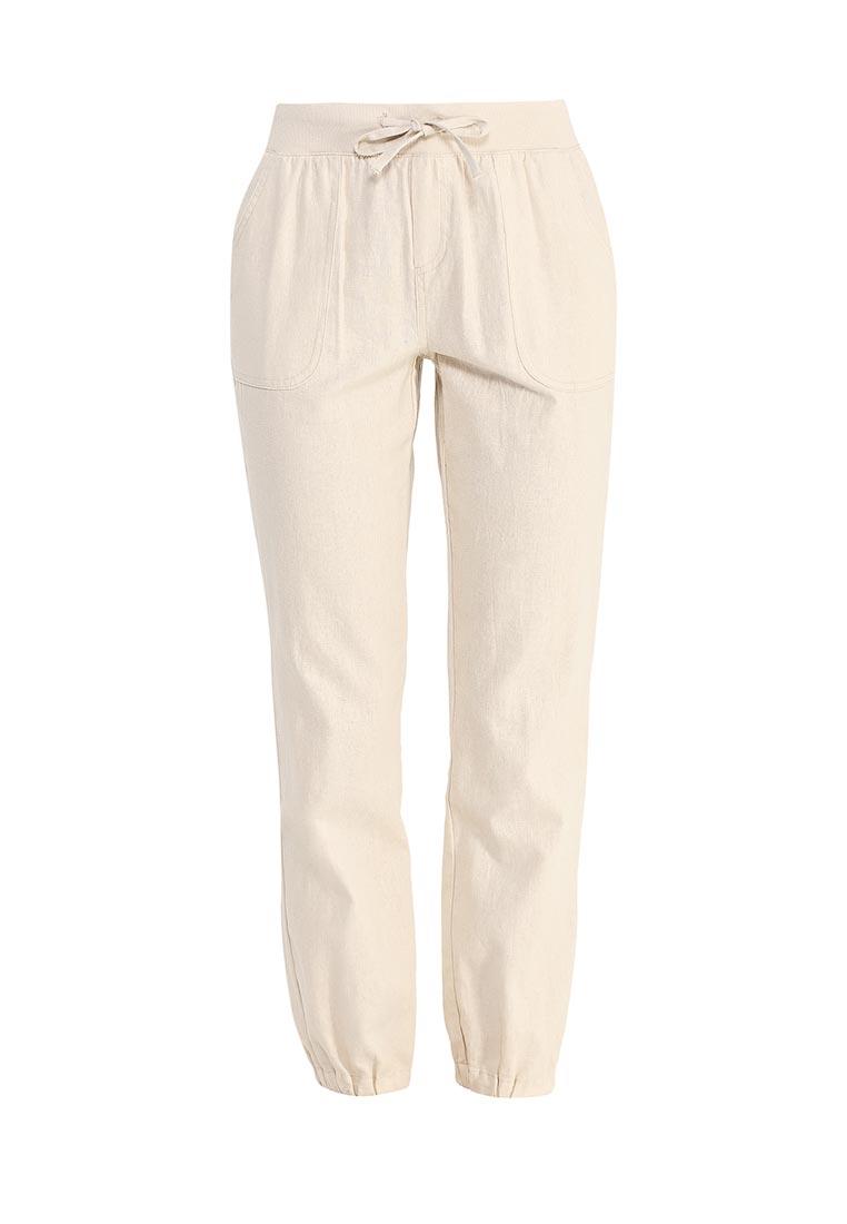 Женские зауженные брюки Vero Moda 10178031