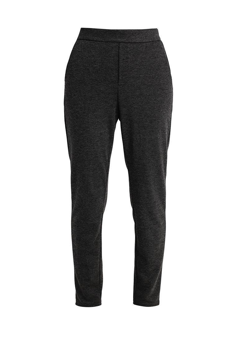 Женские зауженные брюки Vero Moda 10172885