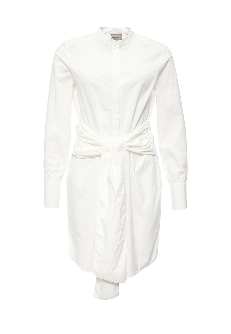 Платье Vero Moda 10178746