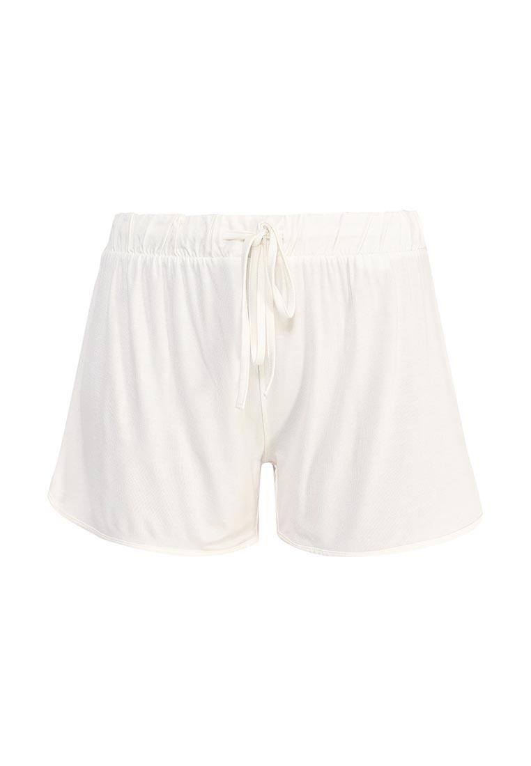 Женские повседневные шорты Vero Moda 10176501