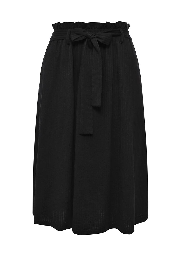 Широкая юбка Vero Moda 10176599