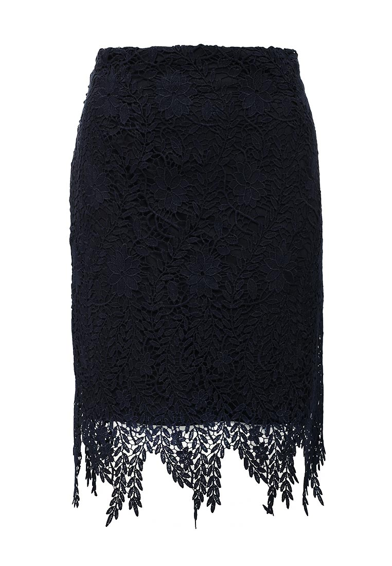 Узкая юбка Vero Moda 10178565