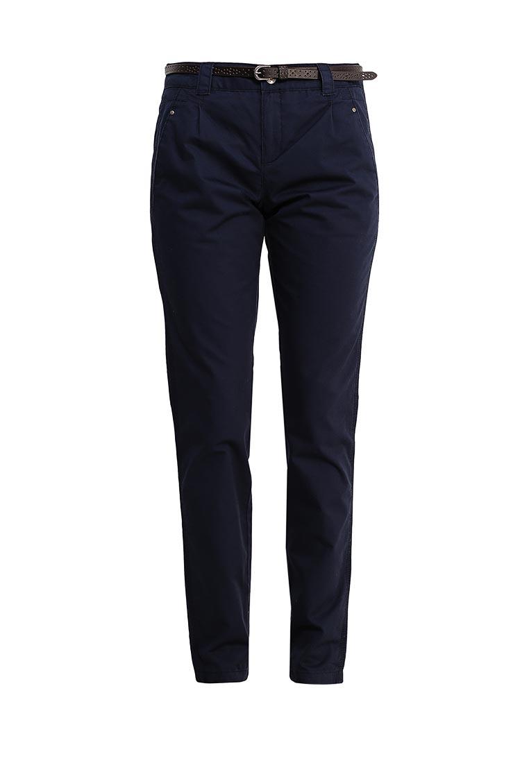 Женские зауженные брюки Vero Moda 10169631