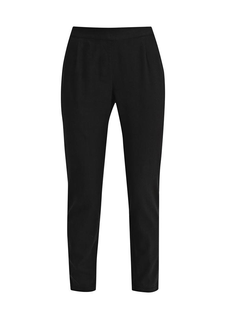 Женские зауженные брюки Vero Moda 10171435