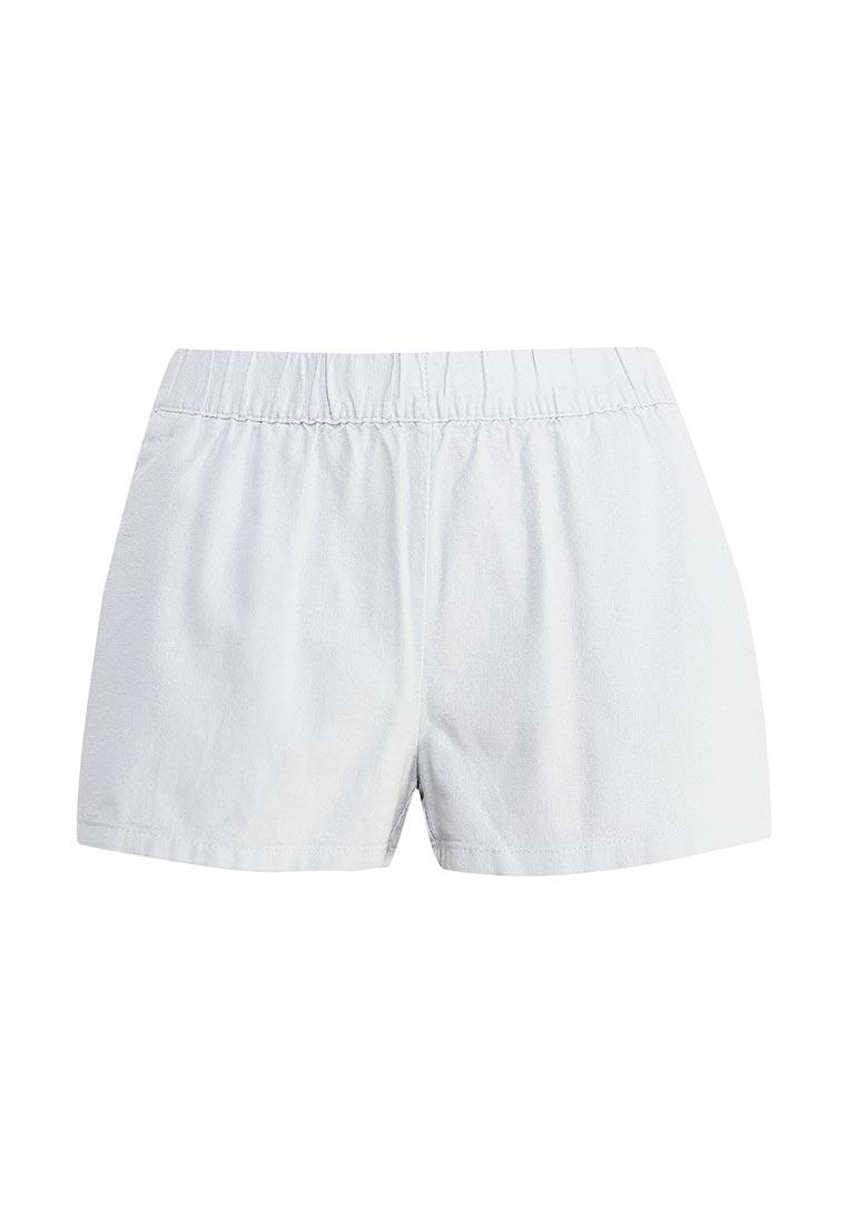 Женские повседневные шорты Vero Moda 10171439