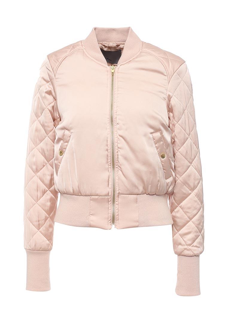 Куртка Vero Moda 10171749
