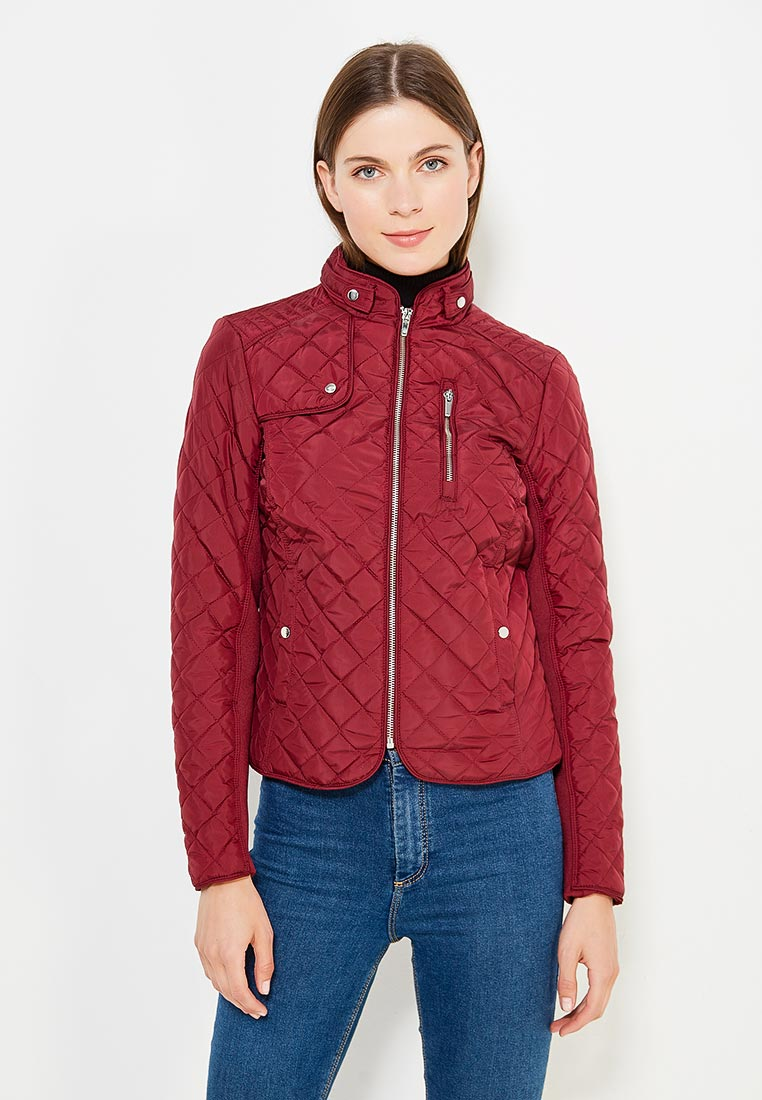 Куртка Vero Moda 10181333