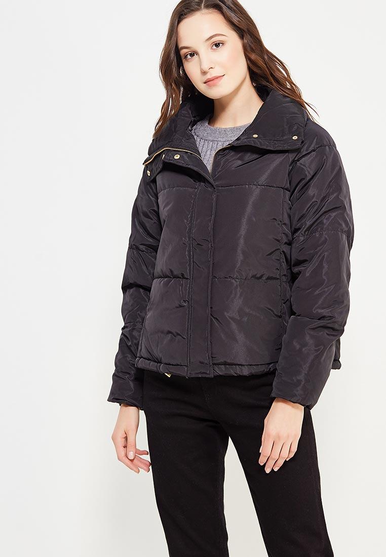 Куртка Vero Moda 10181337