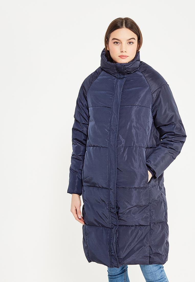Куртка Vero Moda 10181338