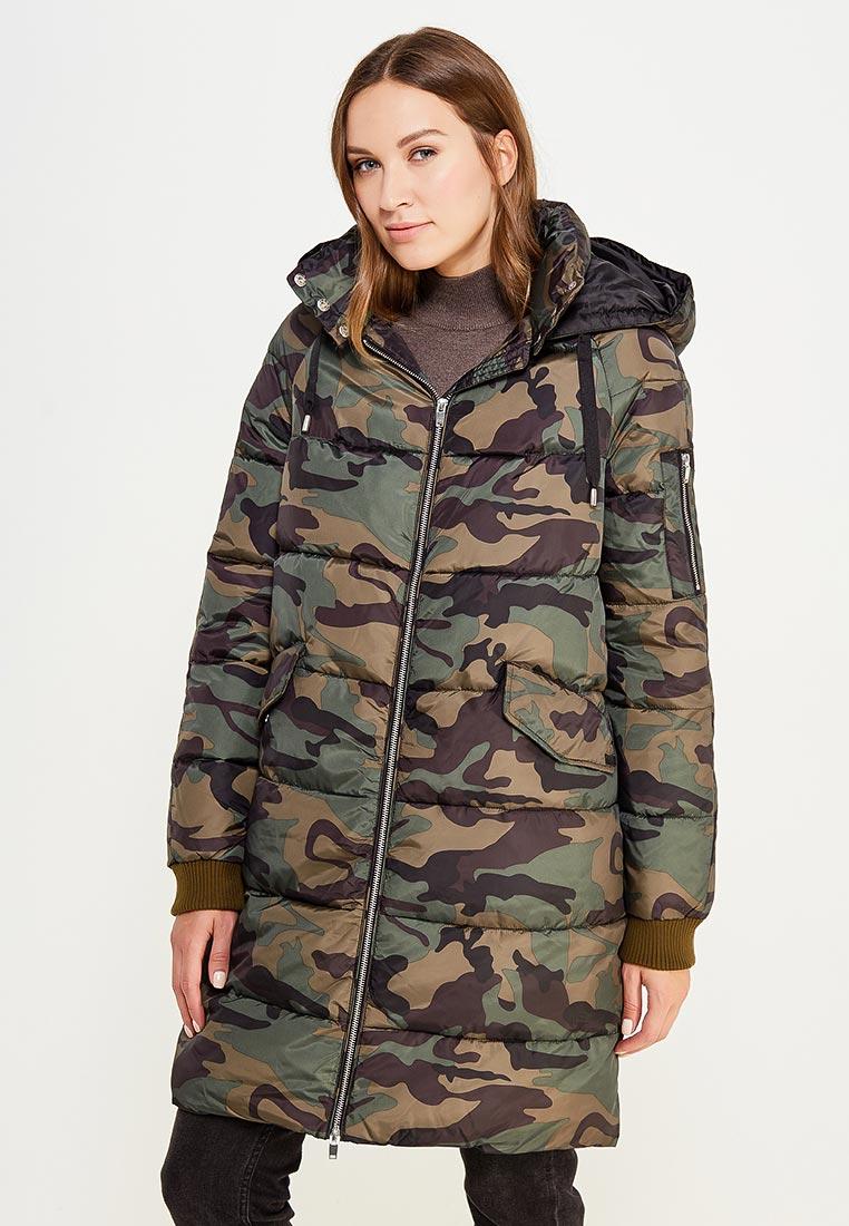 Куртка Vero Moda 10181339